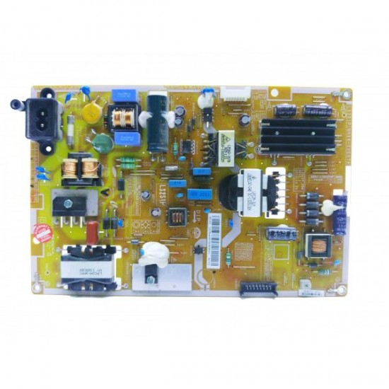 BN44-00607A , UE32F5070SS , UE32F5570SS
