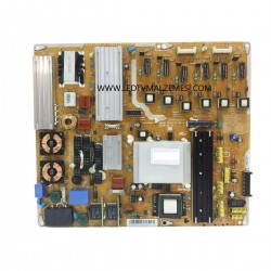 BN44-00269A, PSLF171B01A, PD4612F1, BN44-00269B, PD4612F1_A, Samsung UE40B6000VW, UE40B7000, UE40B7020, UE46B6000, Power Board, Besleme, LTF460HF08, Samsung