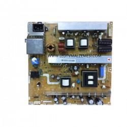 BN44-00330A, BN44-00329A, PSPF301501A, REV1.0, SAMSUNG PS42C450B1W, PS42C430A1, PLAZMA TV POWER BOARD