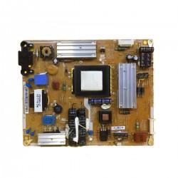 BN44-00460A, PD32AF BSM, PSLF800A03C, SAMSUNG UE32D5000PW, UE32D5520RKX, POWER BOARD, BESLEME KARTI