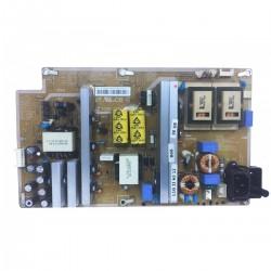BN44-00340B, I40F1_ADY, BN44-00340, POWER BOARD, SAMSUNG, LTF400HM01, SAMSUNG LE40C530F1W