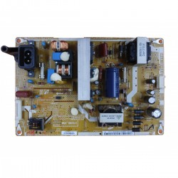 BN44-00468A, BN44-00468B, IV32HD_BDY, REV.1.0, PSIV121411C, SAMSUNG LE32D403E2W, POWER BOARD, BESLEME KARTI