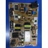 BN44-00517A, PSLF790D04A, PD32B1D_CSM, LE320CSM-C1, SAMSUNG UE32ES6100W , POWER BOARD, BESLEME KARTI