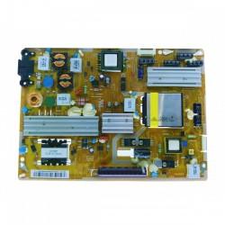 BN44-00458B, PD46A1D_BHS, Samsung UE40D6000, UE40D6000, UE40D6200, Power Board, Besleme, LTJ400HV03-C, Samsung