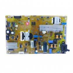 BN44-00645A, L42S1_DSM, L42S1, KTL SU10054-XXXX, CY-HF420BGAV1H, Samsung UE42F5070SS, Samsung UE42F5570SS