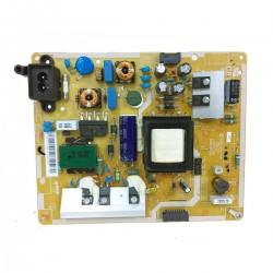 BN44-00701A , L32S1P_EDY , REV 1.1 , UE32H5570 , UE32H5070 , POWER BOARD , SAMSUNG BESLEME