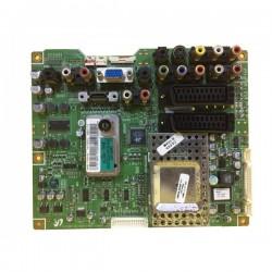 BN94-01201A , BN91-01116C , BN41-00811B , LE27S71B , SAMSUNG MAINBOARD
