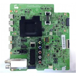 BN41-02156A, BN94-07341F, BN94-07341, SAMSUNG UE40H6470, UE40H6470ASXTK, Main Board, Ana Kart, CY-GH040CSLV2H, Samsung