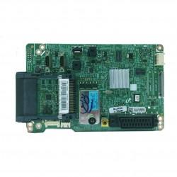 BN41-01702A, BN94-04845G, BN94-04845, BN41-01702, SAMSUNG LE40D503F7W, 40D503, Main Board, Ana Kart, LTF400HM05, Samsung