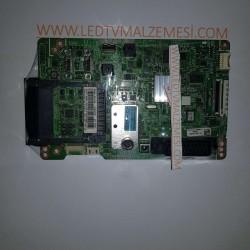 BN41-01702A, BN94-04416N, BN94-04416, Samsung LE32D403E4D, LE32D403, Main Board, Ana Kart, LTF320AP13, Samsung