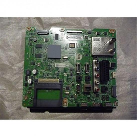 BN94-05898D , BN41-01812A UE55ES6340 , UE46ES6340 , SAMSUNG MAINBOARD