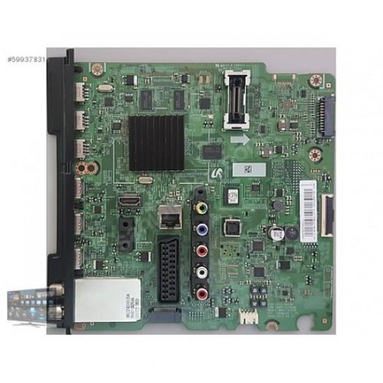 BN94-07095Q, BN41-01958B, Main Board, Samsung, CY-HF460CSLV2H, Samsung UE46F6470, Samsung UE46F6470SS