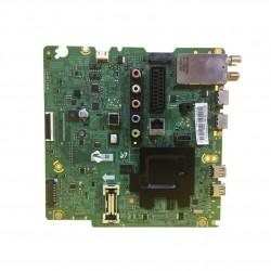BN41-01958B , BN94-06892R , UE32F5570SSXTK , UE32F5570S , CY-HF320BGSV1H , MAIN BOARD , SAMSUNG ANAKART