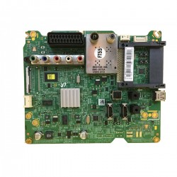 BN41-01830A, BN94-06144C, BN94-06144, X9_DVB_SATE_SOUND, SAMSUNG UE32EH5200SXTK, UE32EH5200, Main Board, Ana Kart, Samsung, BN94-06144C , BN41-01830A , SAMSUNG , UE32EH5200 , UE40EH5000W , D LED , CY-DE400BGSV1V , LTJ320HVN07-V , MAİN BOARD , ANA KART