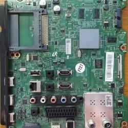 BN41-01812A, BN94-05736Q, UE40ES6340SXTK, MAIN BOARD