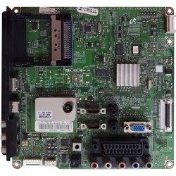 BN41-01536A , BN94-03985A , LCD 40'' , LE32C530 , MAIN BOARD , SAMSUNG ANAKART