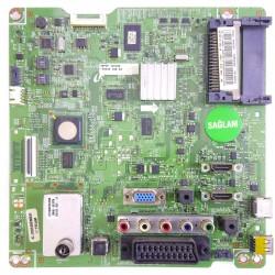BN41-01761A BN94-05422G PS43D490A1-ANA-KART-MAİNBOARD-SAMSUNG