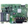BN41-01894A , BN94-05875Y , Samsung 40EH6030W Main Board, Anakart