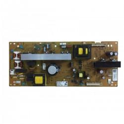 APS-284 , 1-883-776-21 , SONY , KDL-40BX420 , LCD , LTZ400HM07 , POWER BOARD , BESLEME KARTI