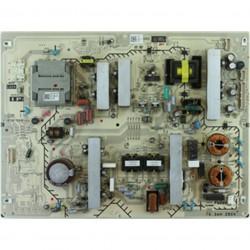 1-878-599-11 , 11 A1660728C , KDL-46W5500 , KDL-46S5100 , KDL-46V5100 , POWER BOARD , SONY BESLEME