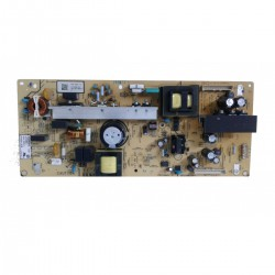 APS-253 , APS-254 , 1-881-411-22 , SONY , KDL-40BX400 , KDL-37EX402 , POWER BOARD , BESLEME KARTI