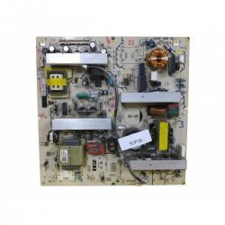 1-878-598-31 ,A-1660-720-B , SONY KDL40S5100 ,KDL 40W5500, POWER BOARD, BESLEME KARTI