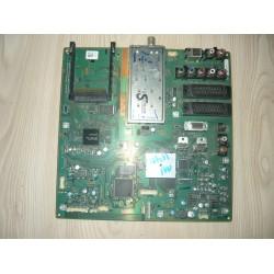 1-873-000-11 ,Sony Kdl-40D3000 40 Lcd Tv , I1248400G, 1-873-000-11 ,Sony Kdl-40D3000 40 Lcd Tv MAİN BOARD, 1-873-000-11 , A1236652B , I1248400B , SONY KDL-32D3000 MAİN BOARD