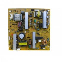 SONY POWER BOARD 1-879-646-11 sony kdl-40v5800 SONY KDL 40S5500 SONY KDL-40V5810 Sony KDL-40S5000 Sony 40 LCD TV KDL-40V5810 Power Supply