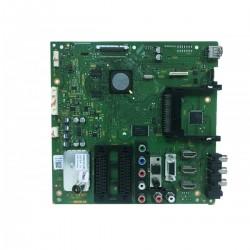 1-881-019-13 , A-1738-304-C , Y2009200D , E1767069B , FULLHD, SONY , KDL-40BX400 , KDL-40EX402, MAIN BOARD, ANA KART, 1-881-019-13, A-1738-304-C, Y2009230E, 603N4049-02R, Sony KDL-32BX300, Main Board, Ana Kart, LTY320AP04