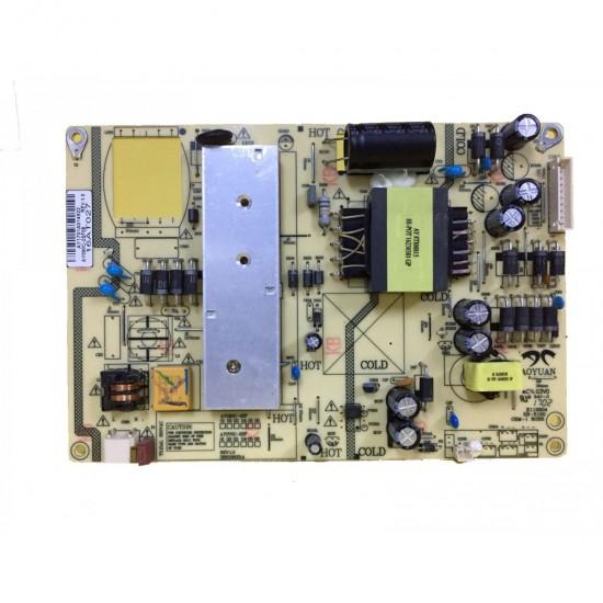 AY090C-2SF08 , 16AT027 , SUNNY , SN039LD71-S2 , POWER BOARD , BESLEME KARTI , PSU