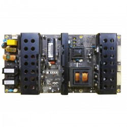 AYP427103, 3BS0015714 REV:1.0, SUNNY SN042LI181-T1M, POWER BOARD, BESLEME KARTI