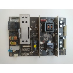 AY130P-4HF03, 3BS0020114, REV.1.0, Sunny SN032LM23-T1, Power Board, Besleme, LC320WXN-SCB1
