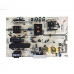 MP145D-1MF51 , MP145D-1MF53 , SUNNY , SN49LD9001 , PREMIER , PR50W6 , LC490DUJ SG E3 , POWER BOARD , BESLEME KARTI , PSU