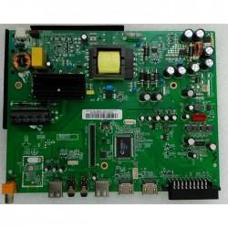 12AT057, 12AT057-V-1.3, SUNNY 12AT057-V-1.3, LC320DXJ-SFE1, LSC320AN01-801, LSC320AN02-801, AXEN AX032DLD12AT057-KTM