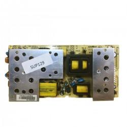 KPS180-01, 35014292, 34005534, TOSHİBA LC3246, POWER BOARD, BESLEME KARTI