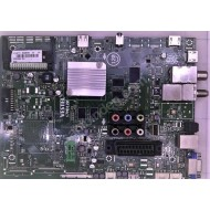 23423360, 23423361, 17MB120, VESTEL 4K SMART 55UB9100 55 LED TV, VES550QNEL-2D-U01, 23429418, 55UB9100 VESTEL ANAKART, 55UB9100
