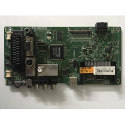 23236083, 23236084, 17MB82S, Main Board, VES400UNDS-2D-N02, 23242528, REGAL 40R4010F 40 UYDU ALICILI LED TV
