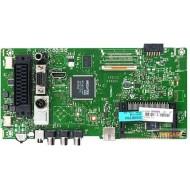 23162684, 23162685, 17MB82S, Main Board, VES315WNVS-01-B, 23168152, LSC320AP01-L03, VESTEL 32PH5045 32 LED TV