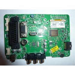 23054363, 23031105, BOEWXC-100ECN, 17MB48-1.1, LTA320AP06, LJ96-05798A, VESTEL 32860 32 LCD TV, VESTEL PERFORMANCE 32VF3010