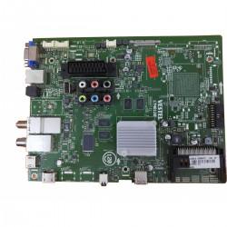 17MB120, 23399473, 23399474, HI-LEVEL 55UHL900, Main Board, Ana Kart, VES550QNDS-2D