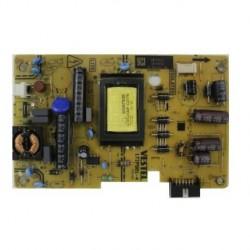 17IPS61-4 , 040214 , 23286202 , POWER BOARD , VESTEL BESLEME