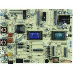 23108048, 17IPS20, 040313R5, VES390UNDC-01, SEG 39 39226B FHD Uydu Alıcılı LED TV