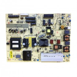 23118753, 17PW07-2, 041111, V500HJ1-LE1, VESTEL SMART 50PF7055 50 LED TV, VESTEL SMART 50PF7070 50 LED TV