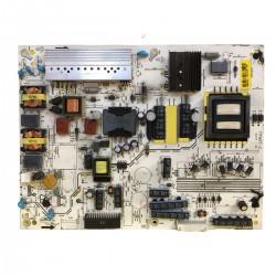 17PW07-2 V2 , 23050186 , VESTEL , 42PF5045 42 LED TV , POWER BOARD , BESLEME KARTI , PSU