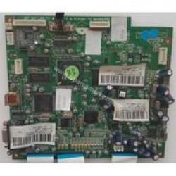 04TA097D , 26 / 32 / LCD TV, DLP TV, PLAZMA TV, MAIN BOARD